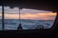 across-the-atlantic-78