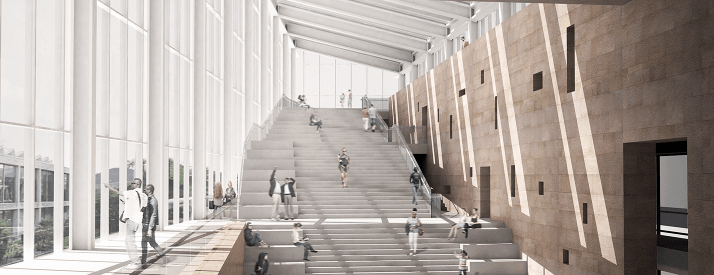 Department of Architecture | Cornell AAP