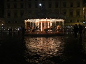 Firenze Carrossel