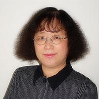 meifen-wei-picture