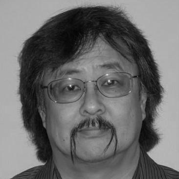 Glenn I. Masuda, Ph.D.