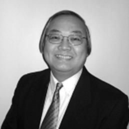 Fredrick T.L. Leong, Ph.D.