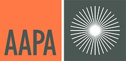 Asian American Psychological Association