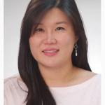 Dr. Susan Han