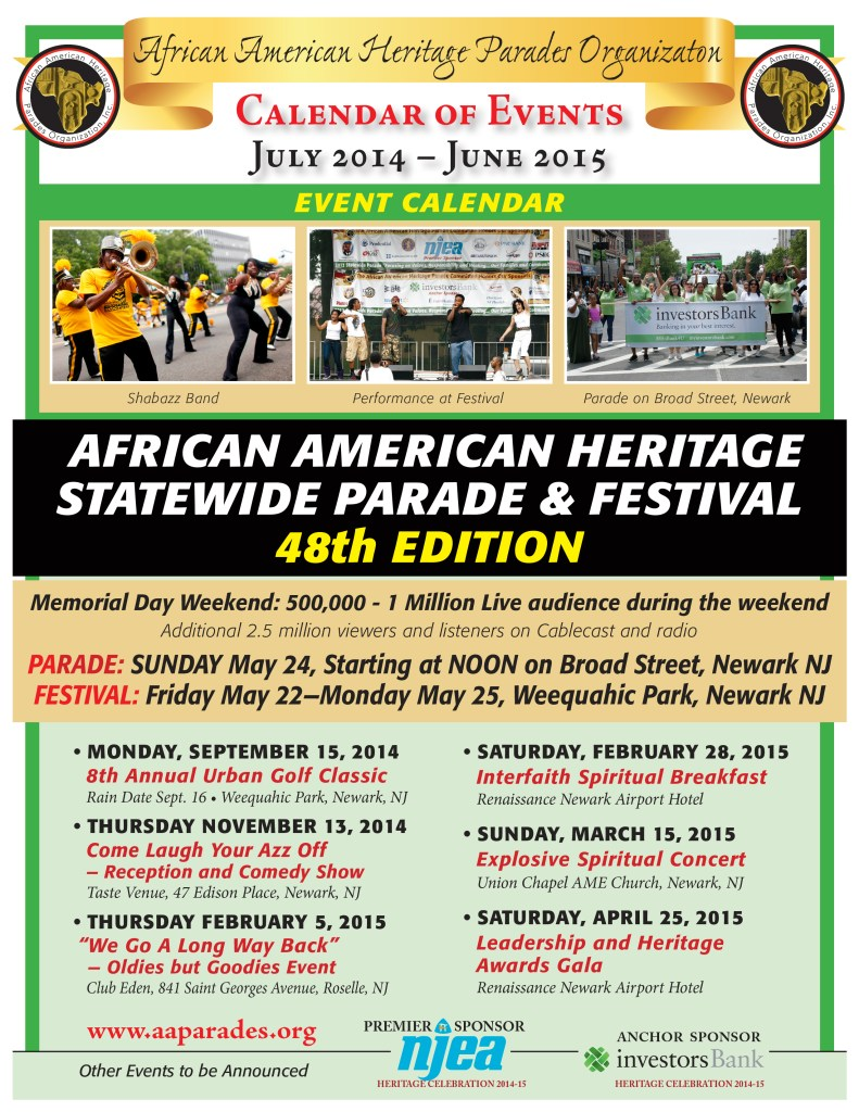 AAHPO_Calendar_of_Events_July-June_2015