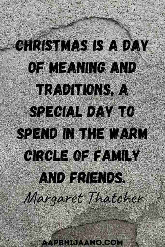 Merry Christmas Wishes Images with Quotes