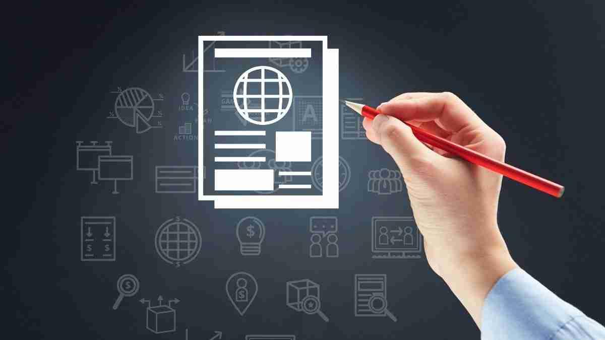 क्या आपने पहले ही अपना ब्लॉग Blogspot पर मुफ्त में बनाया है? ब्लॉगर टूल का उपयोग करके ब्लॉगर पर ब्लॉग पोस्ट कैसे पब्लिश करें