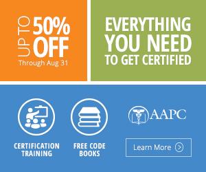 Medical Coding Jobs - Medical Billing and Coding Jobs - AAPC
