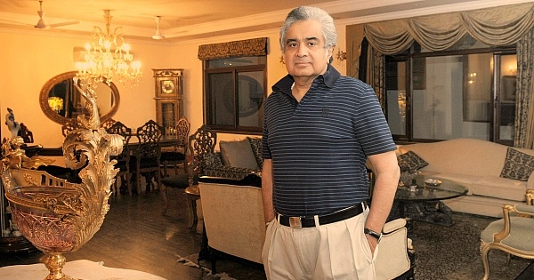 Harish Salve Fees, Cases, Income, Net Worth, Internship, Wiki