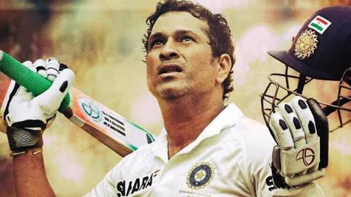 Sachin Tendulkar Income, Net Worth