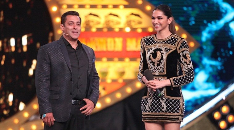 Forbes India Celebrity 100 list 2018