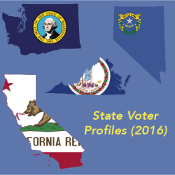 State Voter Profiles