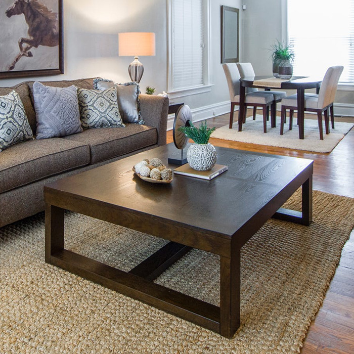 center tables online pune aapka furniture