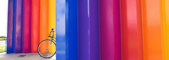 How to Create Great Colour Combinations for Your Home