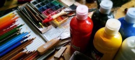 5 Ways to Avoid Paint Mistakes