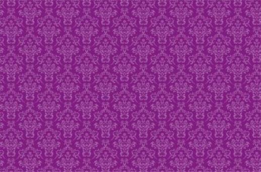 damask-937610_1280