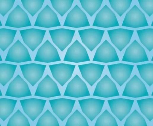 geometric-1101397_1280