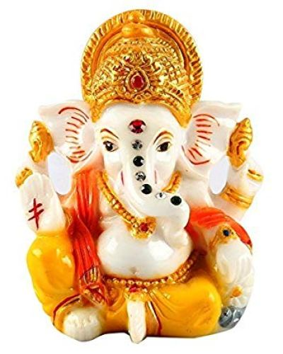 6 Incredible Vastu Tips To Place Ganesha Idol Ganesha Idol
