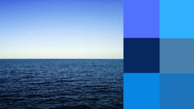 Colors-2016-Blue