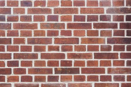 block patterns - accent walls