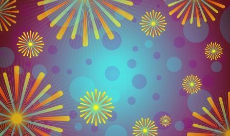 diwali-celebration-time-decor