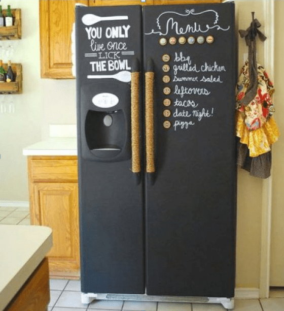 chalkboard-fridge