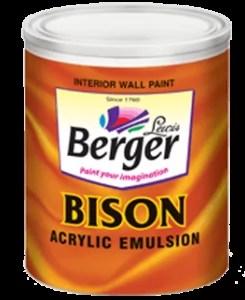 bison-acrylic-emulsion