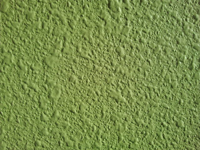 Texture Paint and Its Types