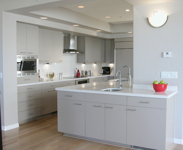 gray-kitchen-1