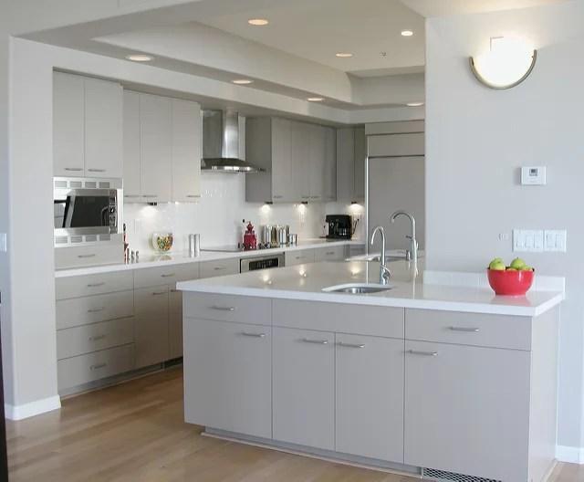 gray-kitchen-1