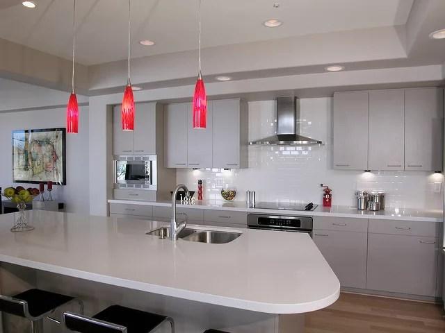 gray-kitchen-2