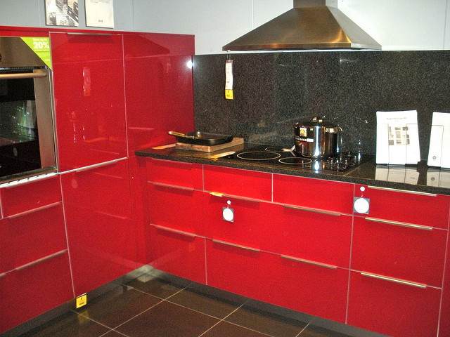 red-kitchen-2