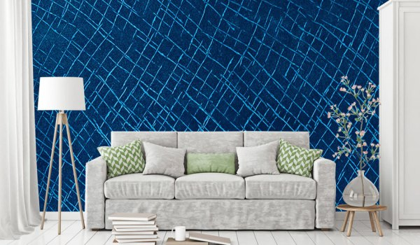 Texture Designs for Living Room, Halls 2019-Royale Play ...
