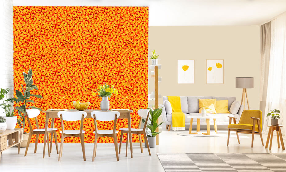 Try The Sophisticated Sheen Level Wall Texture Colors For Living Room To  Transform Into Fantastic Wall Painting Designs