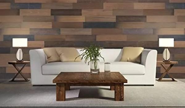textured wallpaper, texture paint design, wall texture paint