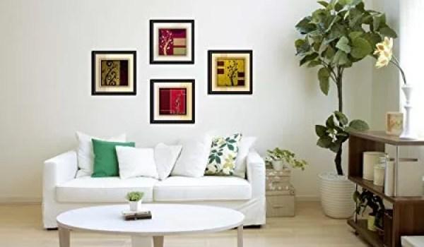 texture paint design, wall design