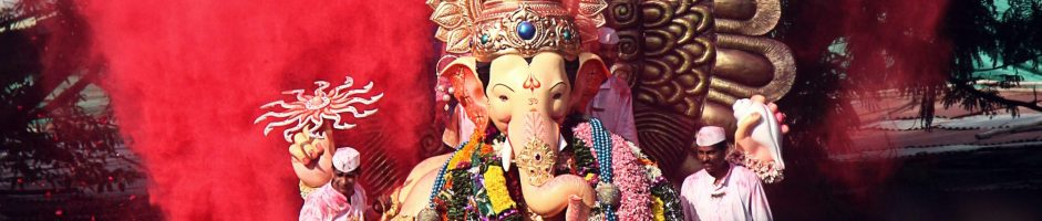 106+ Ganesh Chaturthi decoration & painting ideas in 2021 – Aapkapainter