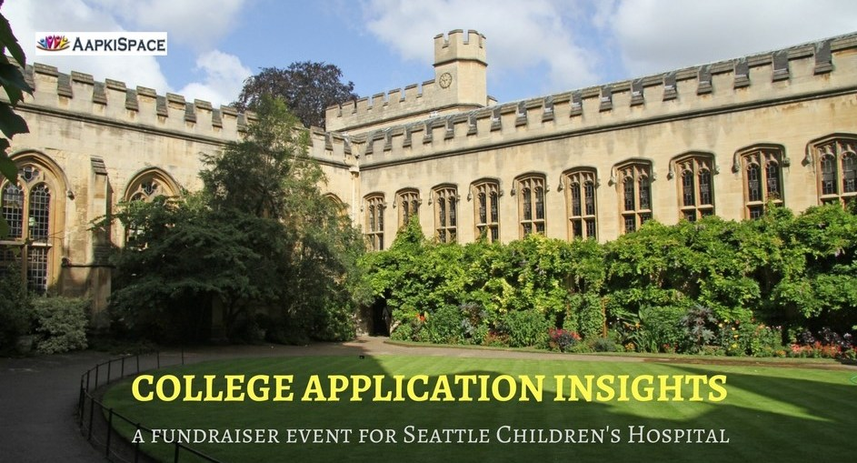 College Application Insights