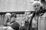http://downberri.org/2013/07/12/el-sindrome-del-punk/