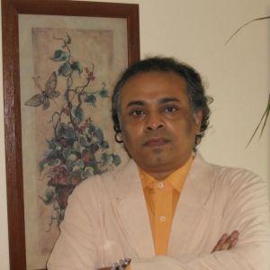 Surajit Sengupta