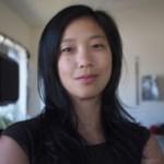 Prof. Helen Lee (UW-Madison photo)
