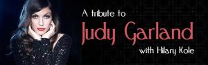 JudyGarlandBanner_Final