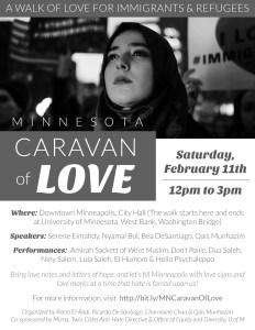 Caravan-of-Love-Flyer