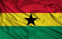 Post Election Blues in Ghana