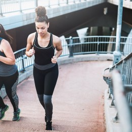 Four Beginner Workout Tips You Need To Know Aaptiv