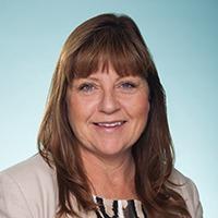 Dianne Brunton