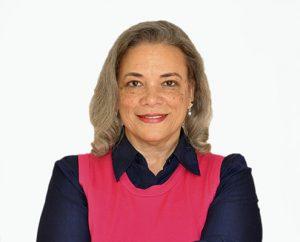 Donna Rayner