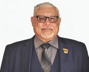 Ivan Rayner