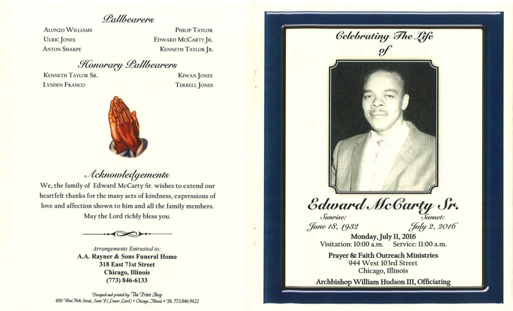 Edward McCarty Sr Obituary 2060_001