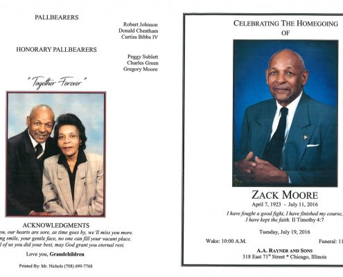 Zack Moore Obituary 2098_001